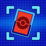 Card-Dex du JCC Pokémon