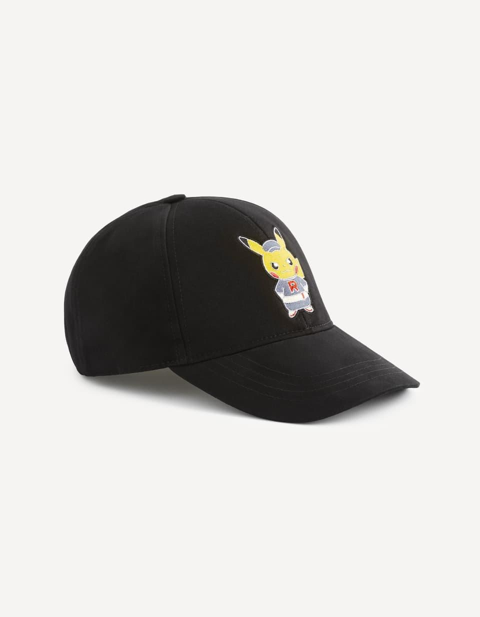 Pokémon - Casquette