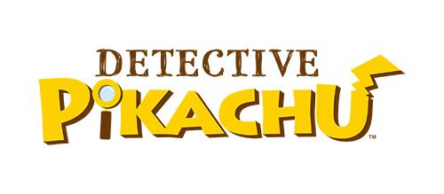 Dossier Détective Pikachu