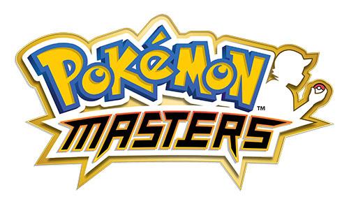 Dossier Pokémon Masters