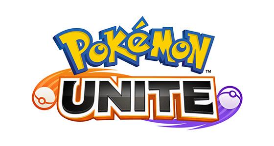Dossier Pokémon UNITE