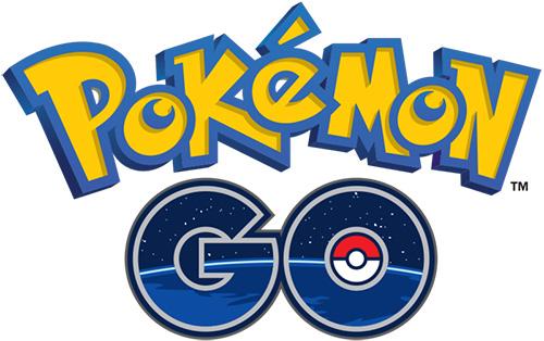 Dossier Pokémon Go