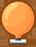 Gonfle-Ballon - Magicarpe Jump