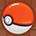 Lance Poké Ball - Magicarpe Jump