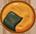 Lava Cookie - Magicarpe Jump