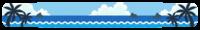 New Pokémon Snap - Titre d'exploration - Équipe d'exploration maritime