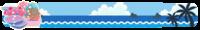 New Pokémon Snap - Titre d'exploration - Le trou marin