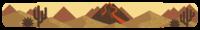 New Pokémon Snap - Titre d'exploration - Équipe d'exploration désertique