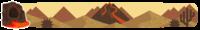 New Pokémon Snap - Titre d'exploration - Festin de flammes