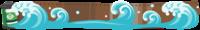 New Pokémon Snap - Titre d'exploration - Photographe aquatique