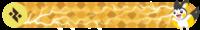 New Pokémon Snap - Titre d'exploration - Fan du type Électrik