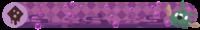 New Pokémon Snap - Titre d'exploration - Fan du type Poison