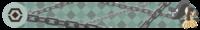New Pokémon Snap - Titre d'exploration - Fan du type Acier