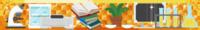 New Pokémon Snap - Titre d'exploration - Incollable sur Lentis
