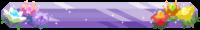 New Pokémon Snap - Titre d'exploration - Festival des Fleurs de Crysta