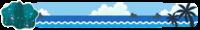New Pokémon Snap - Titre d'exploration - Le maître des fonds marins