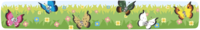New Pokémon Snap - Titre d'exploration - Fan de Prismillon