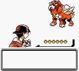 Entei Pokémon Or et Argent