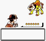 Raikou Pokémon Or et Argent