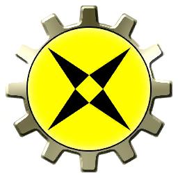 Pokémon Rumble Rush - Rouage Capacité Électrik +