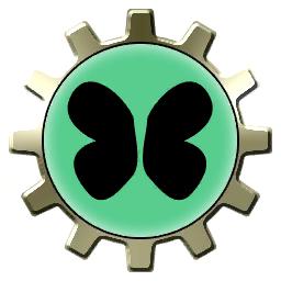 Pokémon Rumble Rush - Rouage Capacité Insecte +