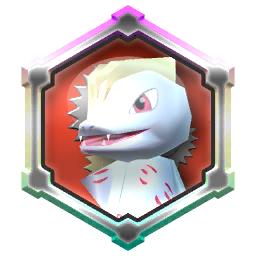Rouage Inv Réveil Forcé - Pokémon Rumble Rush