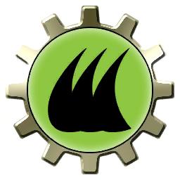 Pokémon Rumble Rush - Rouage Capacité Plante +