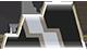 Badge Pokémon Épée et Bouclier