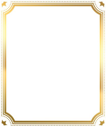 Cadres - Cartes de Ligue - Pokémon Épée et Bouclier