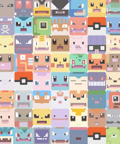 Décors - Cartes de Ligue - Pokémon Épée et Bouclier