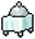 Chariot Distordu Pokémon Épée et Bouclier