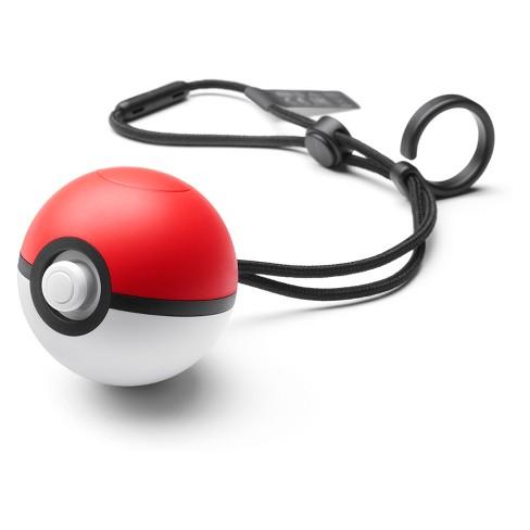 Poké Ball Plus Pokémon Épée et Bouclier