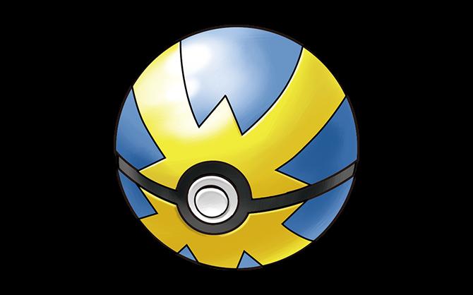 Liste des événements Pokémon Épée et Bouclier