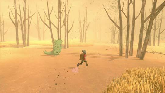 Terres Sauvages Pokémon Épée et Bouclier