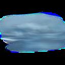 Pokémon GO - Météo Brouillard