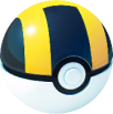 Hyper Ball Pokémon Go