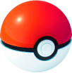 Poke Ball Pokémon Go
