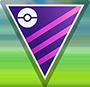 Ligue de Maître Pokémon Go