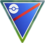 Pokémon GO - Ligue Super