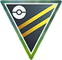 Ligue Ultra Pokémon Go