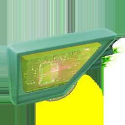 Pokémon GO - Module Leurre Moussu
