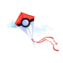 Pokémon GO - Météo Vent