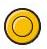 Badge Marais - Arène de Safrania - Pokémon Let's Go Pikachu et Évoli
