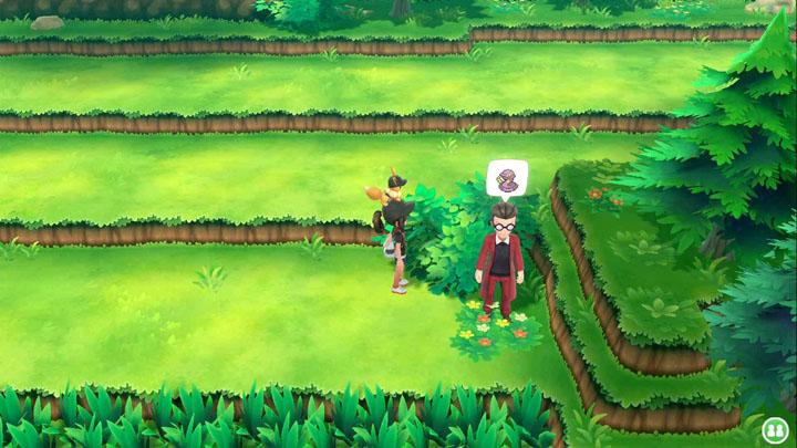 Expert Abo - Pokémon Let's Go Pikachu et Let's Go Évoli