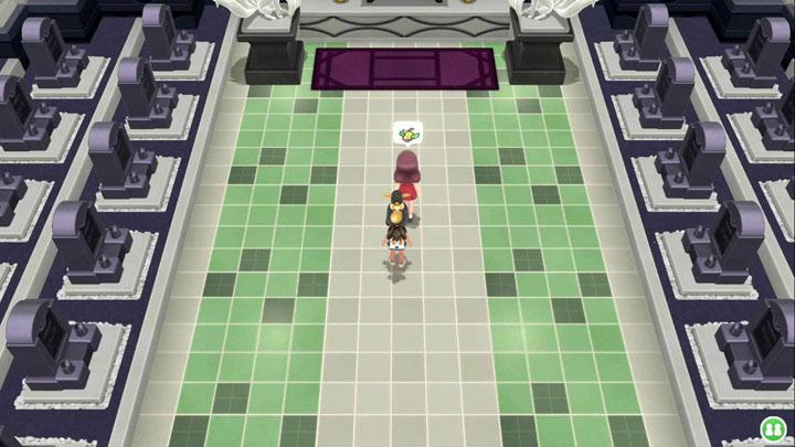 Expert Boustiflor Pokémon Let's Go Pikachu et Let's Go Évoli