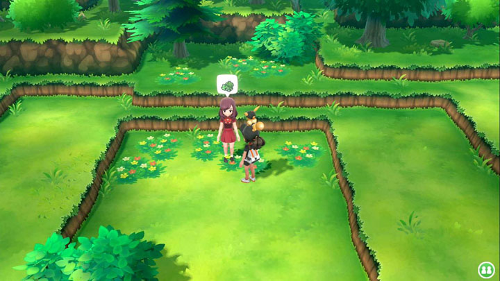 Experts Pokémon - Pokémon Let's GO Pikachu et Let's GO Évoli