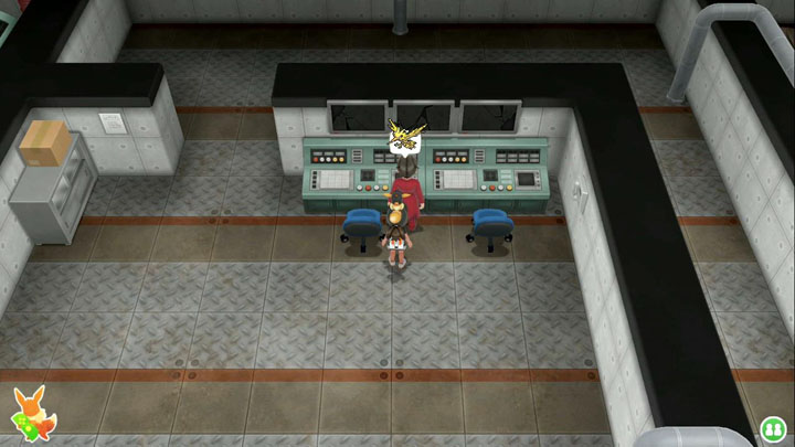 Expert Électhor Pokémon Let's Go Pikachu et Let's Go Évoli