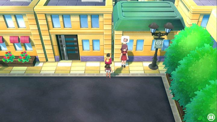 Expert Mélofée Pokémon Let's Go Pikachu et Let's Go Évoli
