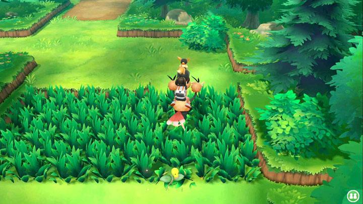 Monture Dodrio Pokémon Let's Go Pikachu et Évoli