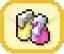 Trousse de Soin Pokémon Let's Go Pikachu et Évoli